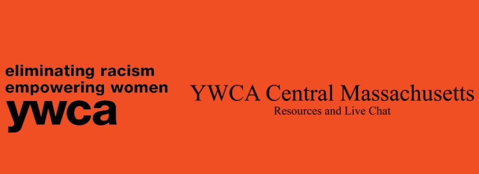 YWCA Central Mass